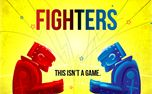 Fighters (8547)