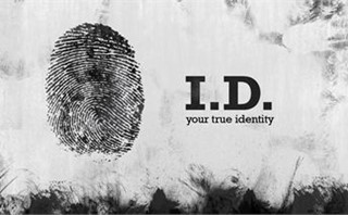I.D. Your True Identity