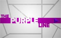 The Purple Line
