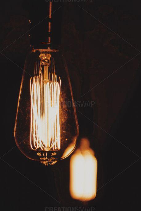 Vintage Light  (80001)