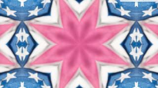 Flag Background 2