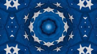 Flag Background 1