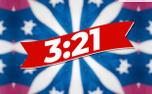 Flag Countdown (80047)