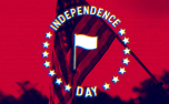 Independence Day Motion Title (80092)