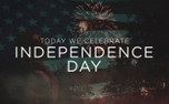 We Are Americans Independence (80127)