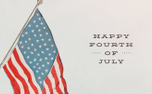 Fourth of July 16:9 (80238)
