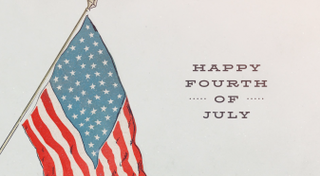 Fourth of July 16:9