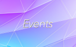 Angles Events (80246)