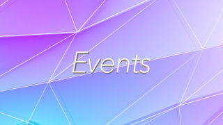 Angles Events
