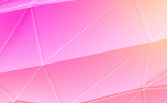 Angles Background 4 (80253)
