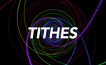 Dot Circle Tithes (80327)