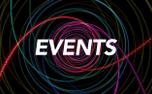Dot Circle Events (80328)
