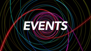 Dot Circle Events