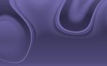 Waves Motion Background (80387)