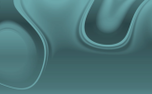 Waves Motion Background (80388)