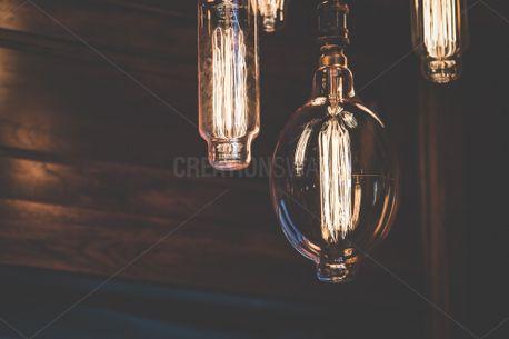 Vintage Lights (80446)