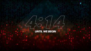 Overclocked Countdown