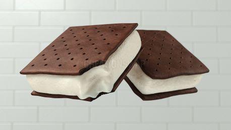 Ice Cream Sandwiches (80478)