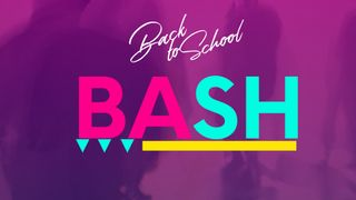 Back2School Bash