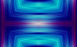 Vibrant Colors Motion Loop (80493)