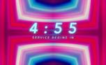 Vibrant Colors Countdown (80499)