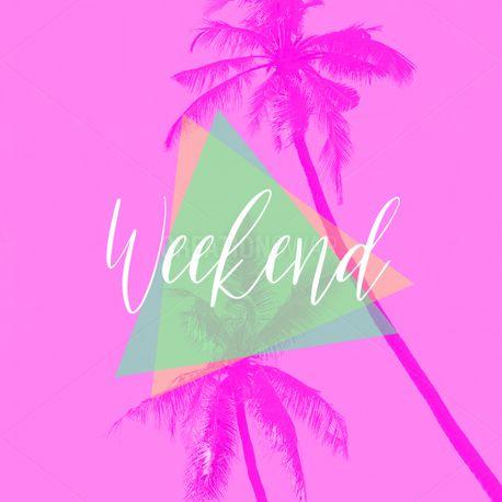 Weekend (80692)