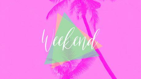 Weekend (80693)