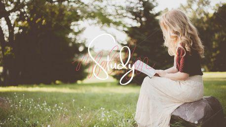 Bible Study (80717)