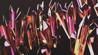 Prism Loop