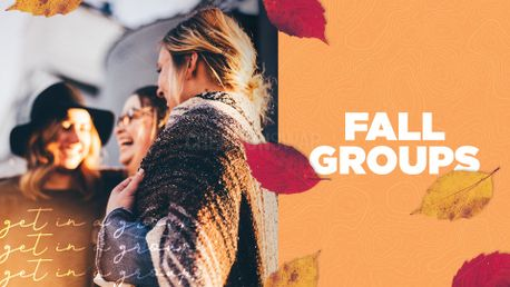 Fall Groups 2019 Slide (80955)