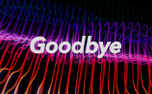 Rainbow Goodbye (81034)