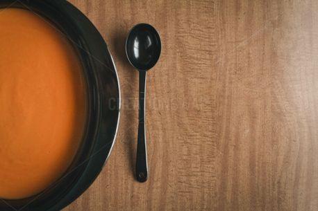 Potluck Soup (81123)