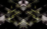 Lines Background 4 (81155)