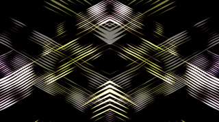 Lines Background 4