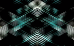 Lines Background 1 (81158)