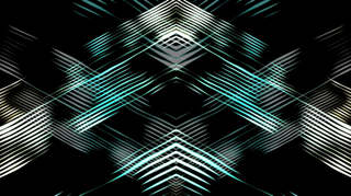 Lines Background 1