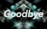 Lines Goodbye (81160)