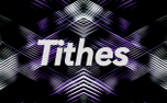 Lines Tithes (81161)