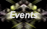Lines Events (81162)