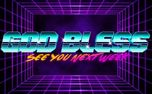 80's Graphic Pack (81175)