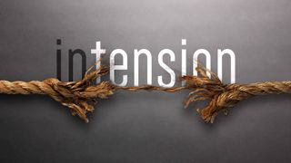 Intension