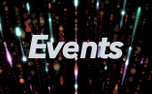 Falling Dots Events (81378)