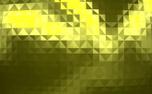 Diamonds Motion Background (81419)