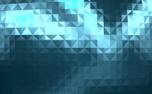 Diamonds Motion Background (81421)