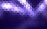 Diamonds Motion Background (81423)