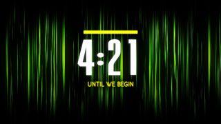 Trace Countdown