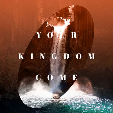 Kingdom come (81462)