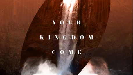 Kingdom come (81463)