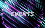 Dot Sphere Events (81468)
