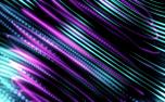 Dot Sphere Background 3 (81475)